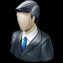 usar una foto de perfil profesional en linkedin