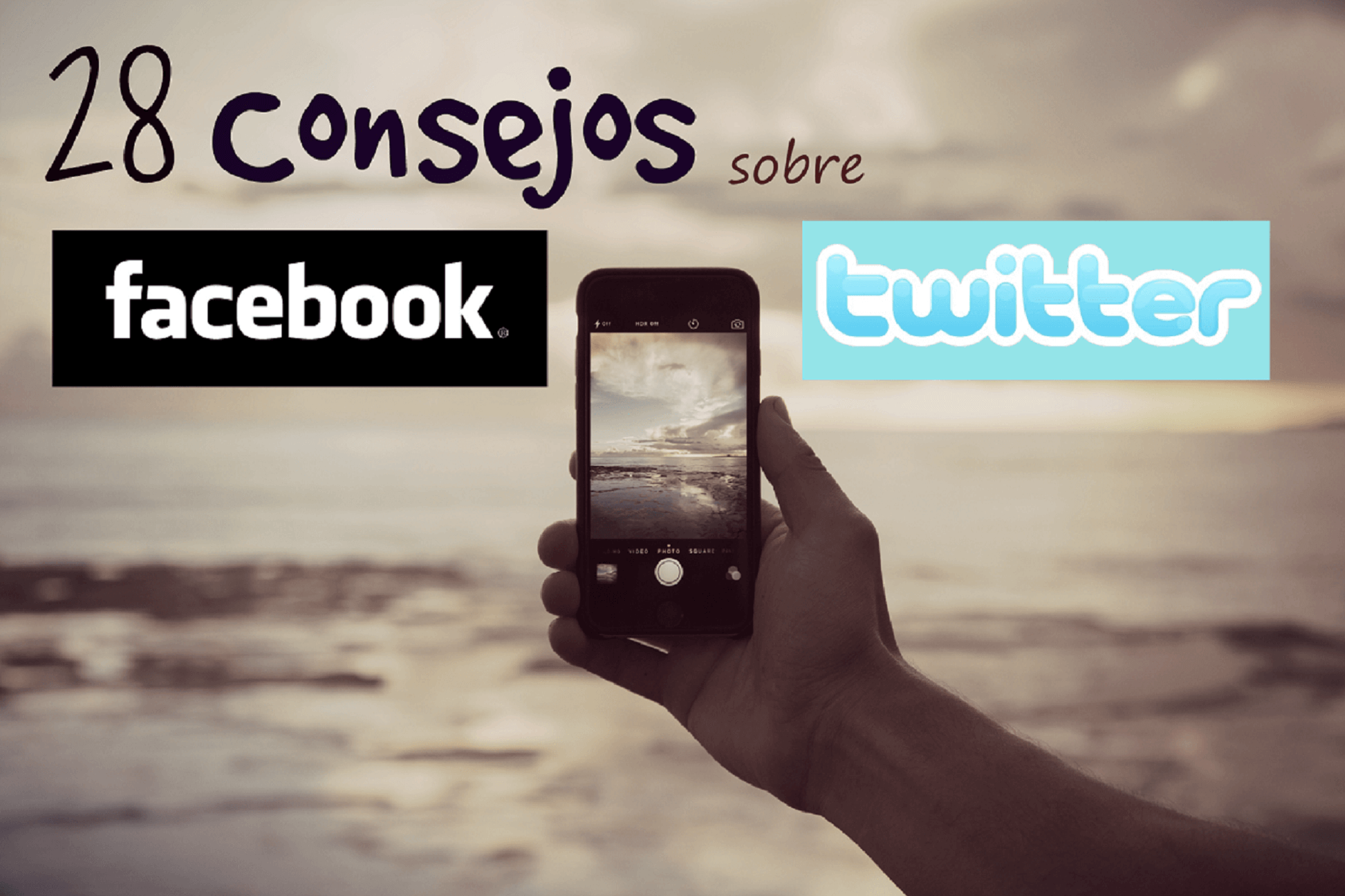28-consejos-facebook-twitter
