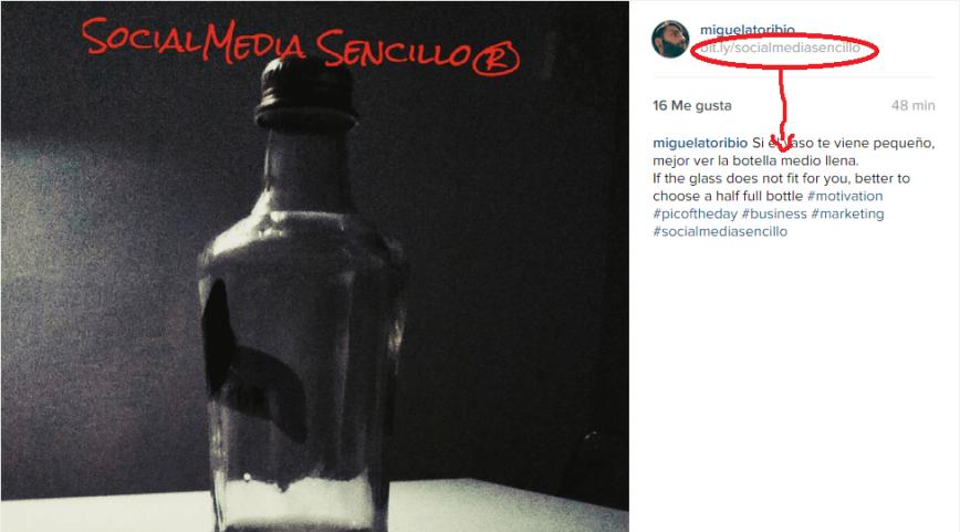 enlace-acortado-en-descripcion-foto-instagram