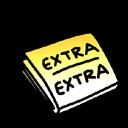 extra-contenido-tuiter