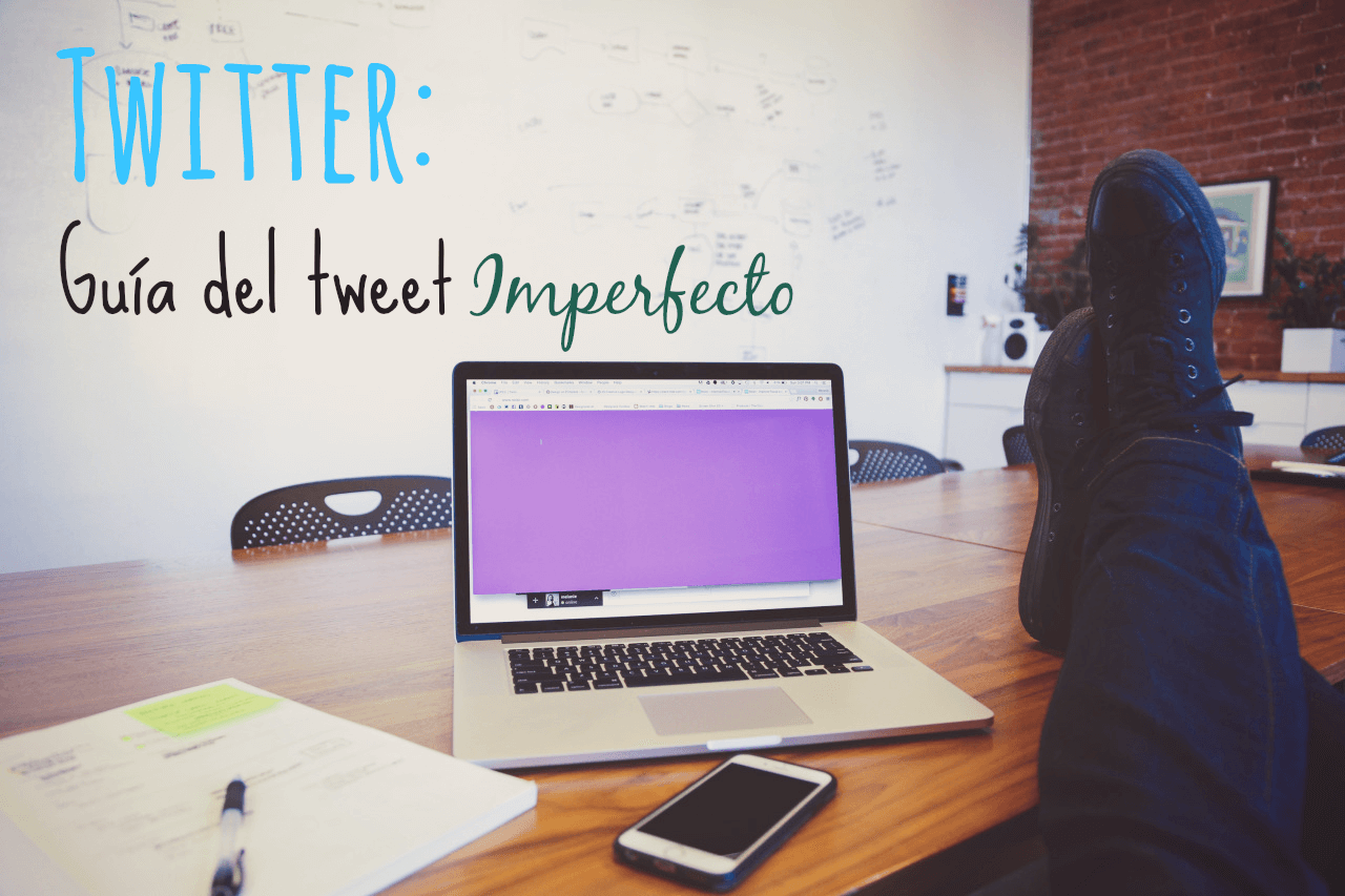 guia-tweet-imperfecto