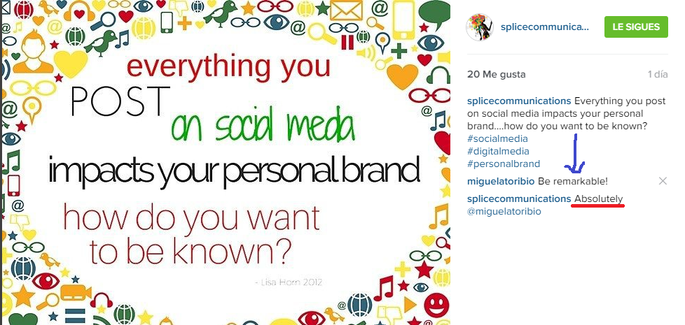 networking-instagram