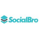 socialbro-analiza-audiencia