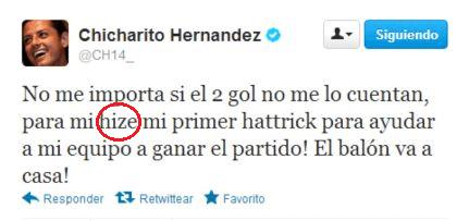 tweet-falta-ortografia