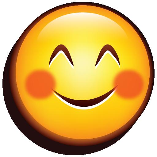 usa-emojis