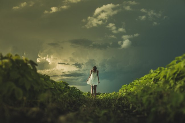 getrefe-mujer-naturaleza