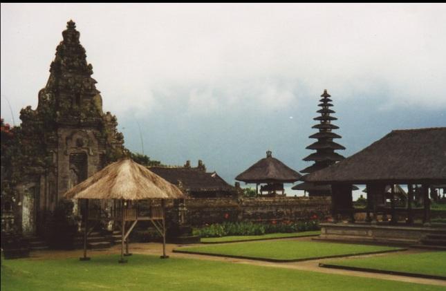openphoto-indonesia