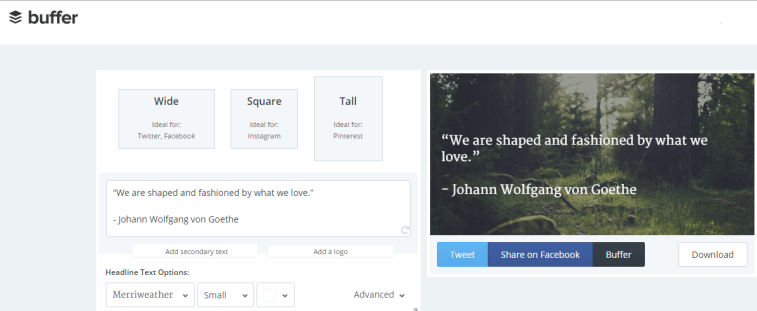 crea-frases-inspiradoras-para-redes-sociales