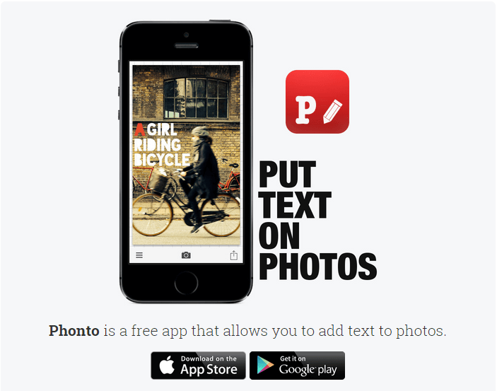 phonto-editor-imagen