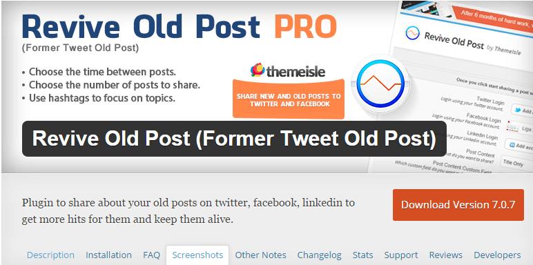 herramienta-marketin-online-para-publicar-post-ya-publicados