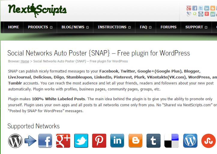 SNAP-publicador-automatico-en-redes-sociales-herramienta-perfecta-marketing-online
