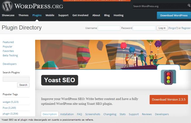 mejora-e-seo-de-tu-blog-con-plugins-como-yoast