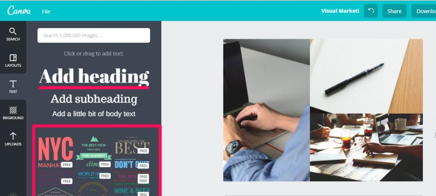 añade-titulo-collage-con-canva-y-haz-marketing-visual