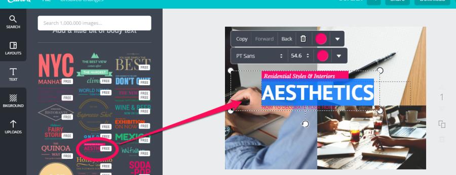 como-hacer-visual-marketing-creando-un-collage-con-canva