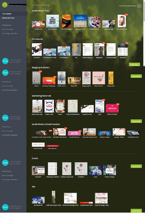 crea-diseña-cientos-de-diseños-con-canva