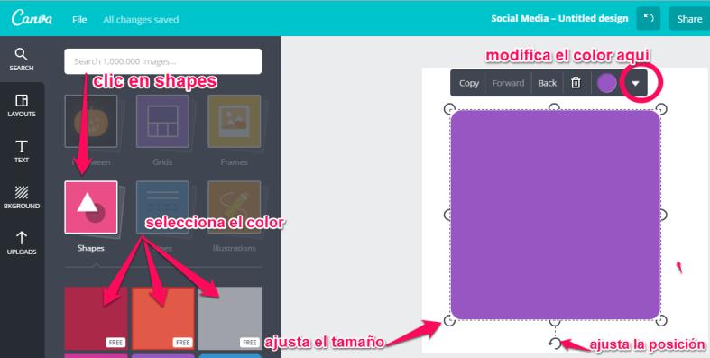 canva-escoge-y-edita-tu-fondo-para-hacer-marketing-de-contenidos-visual