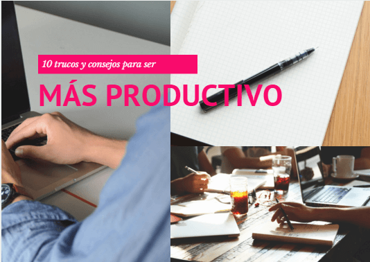 haz-visual-marketing-perfecto-con-canva