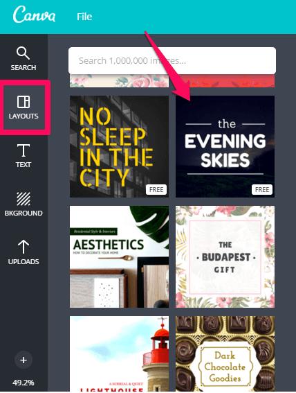 layout-gratis-canva