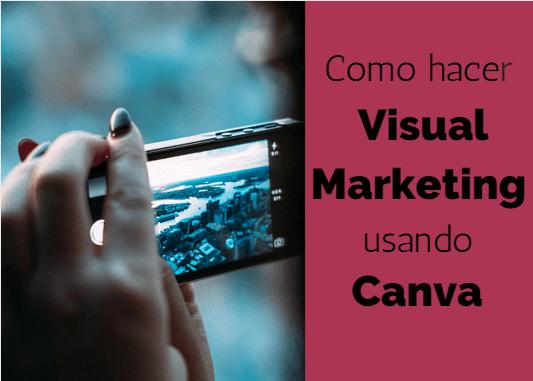 marketing-visual-con-canva