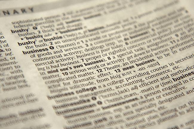 destaca-tus-keywords-en-negrita-y-usalas-en-al-primera-frase-del-post