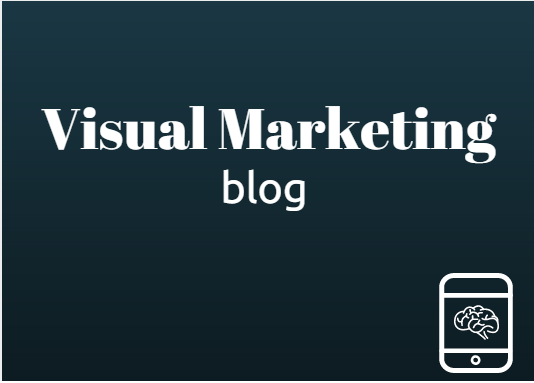 visualmk-blog