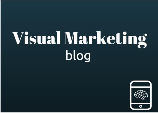 visualmk-blog