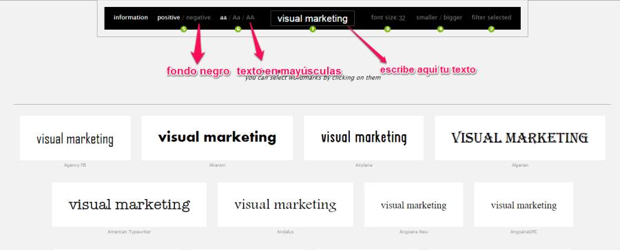 woodmark-combina-fuentes-y-tipografias-para-crear-un-diseño-grafico-potente