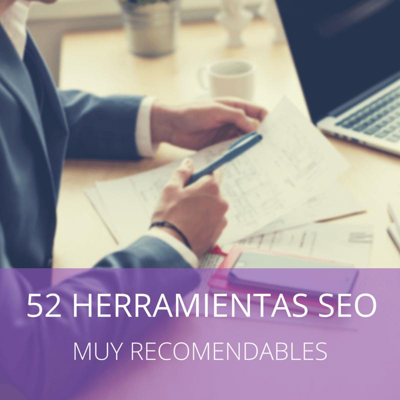 52-herramientas-de-posicionamiento-seo-fundamentales-para-tu-estrategia-de-inbound-marketing