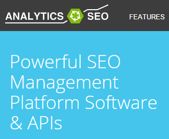analytics-seo