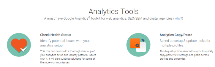 analytics-toolkit