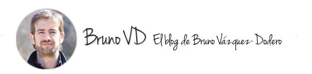 blog-bruno-vd-sobre-posicionamiento-y-marketin-online