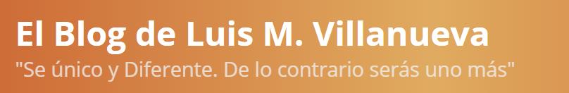 el-blog-de-luis-m-villanueva-referente-en-posicionamiento-seo