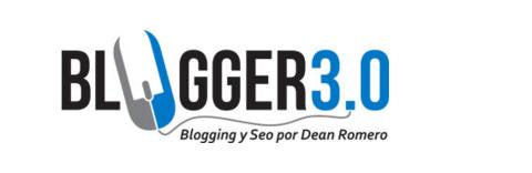 blogger3-cero-dean-romero