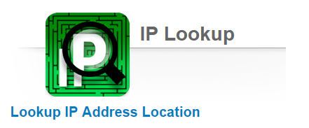 imagen-ip-adress-lock-up-averigua-informacion-sobre-ip